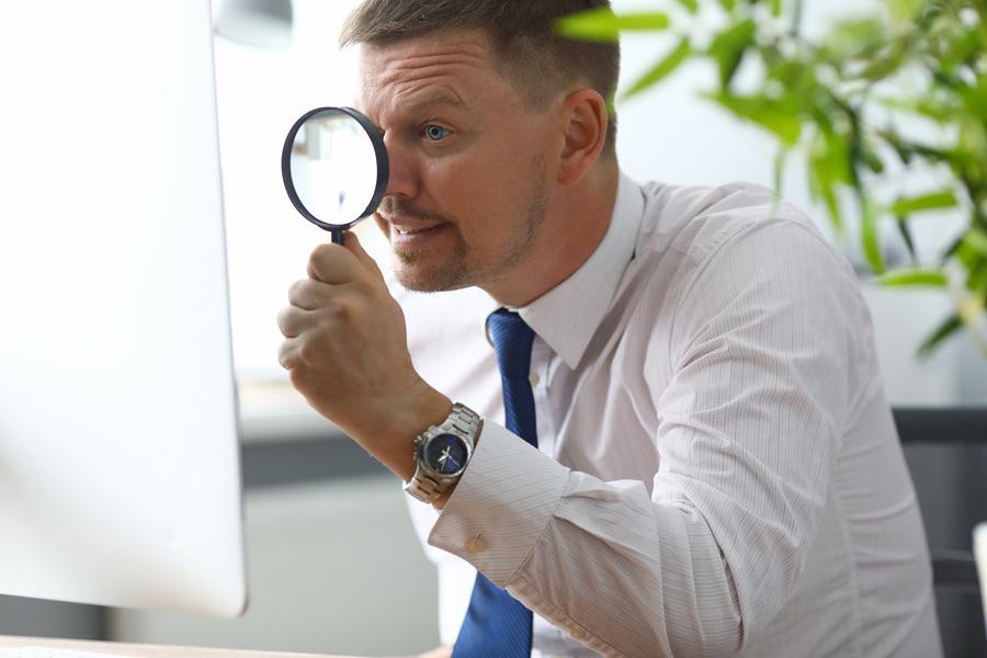 melbourne seo experts explains a site audit