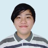Patrick - iformat SEO Agency