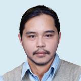 Randy - iformat SEO Agency