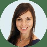 Ana - iformat SEO Agency Founder