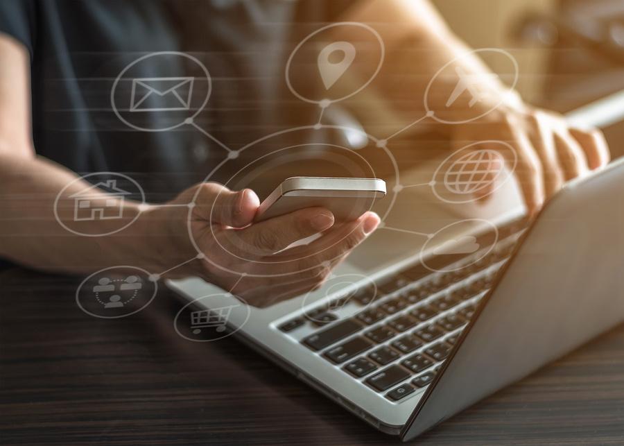 digital agency melbourne