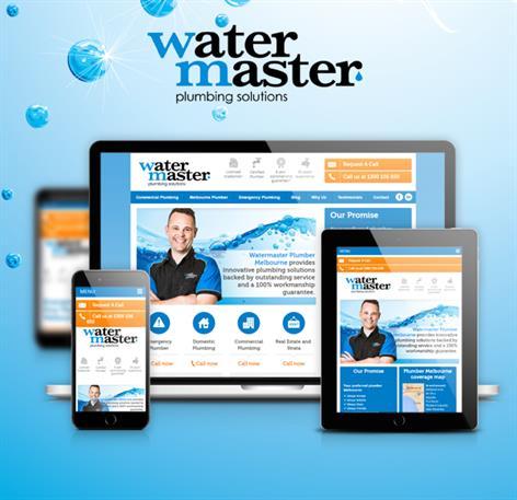 watermasterfbpost