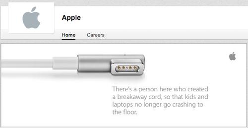 apple idea