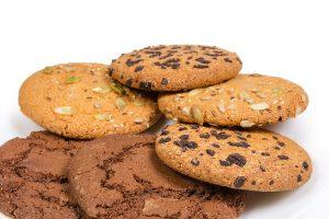 web-cookies