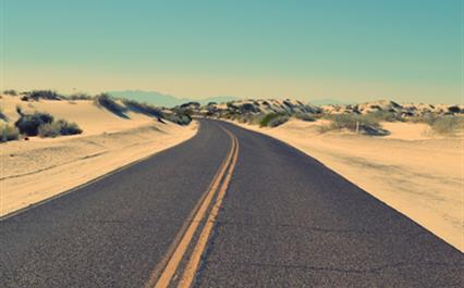 long road digital marketing