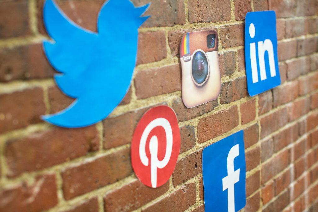 social networks 2