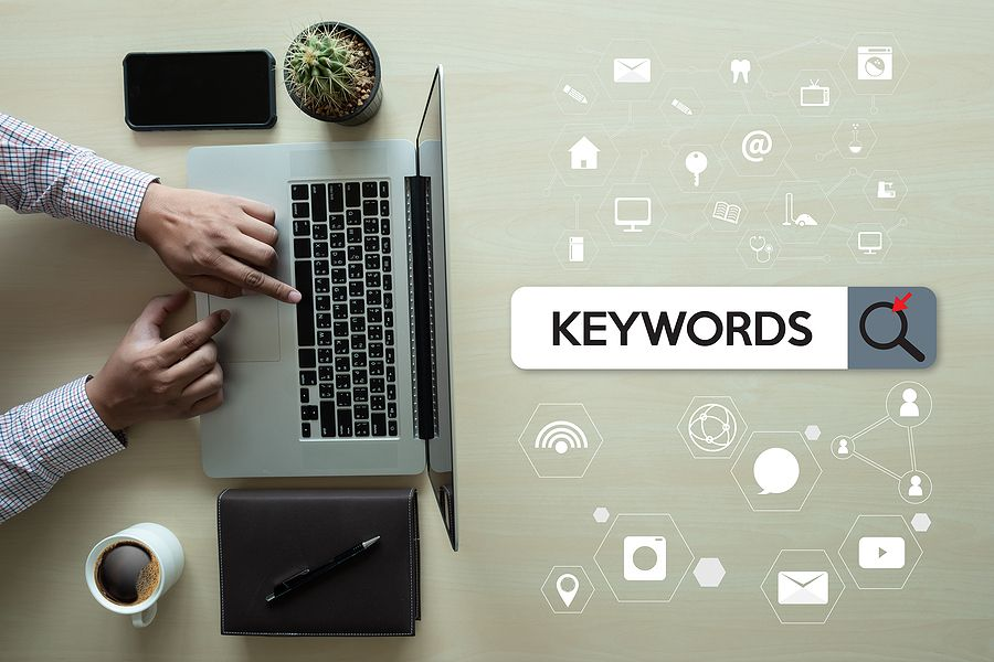Google Keyword Planner improves your SEO and PPC