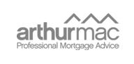 Arthurmac logo
